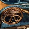 "Yamaha ""YHR-313"" Single French Horn"