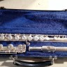 "Gemeinhardt ""3SHB"" Flute – PRICE REDUCTION – SOLD"