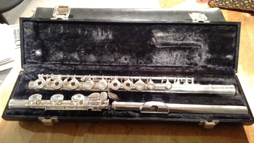 yamaha yfl 385 flute price reduction elswick band
